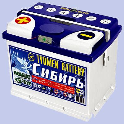 аккумулятор, свинцовый аккумулятор, стартерный аккумулятор, купить автомобильный аккумулятор, проверить аккумулятор