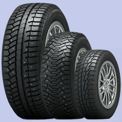 шины Cordiant,продажа зимних шин Cordiant, распродажа шин, шины Cordiant по низким ценам