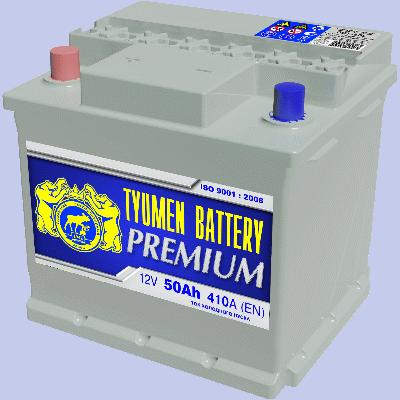аккумулятор,  аккумуляторная батарея, стартерный аккумулятор, купить аккумулятор великий новгород, санкт-петербург