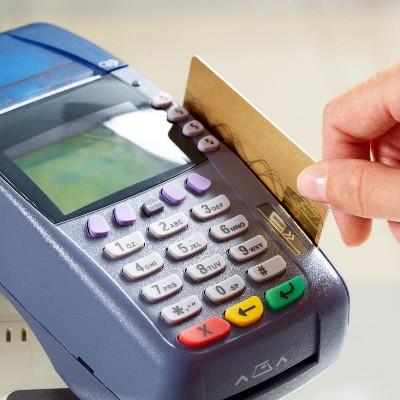 Оплата банковской картой, оплата аккумуляторов картой на месте доставки, оплата картой на месте, оплатить аккумулятор банковской картой.